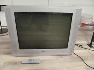 TV 27 pouces Samsung (téléviseur)