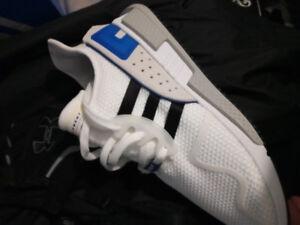 Adidas EQT Cushion ADV - Men's Size: 10 - Brand New!