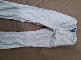 Boys 5-6 Ralph Lauren trousers