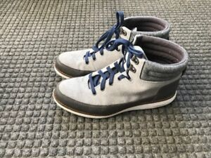 Cole Haan Women's Hiking Boots