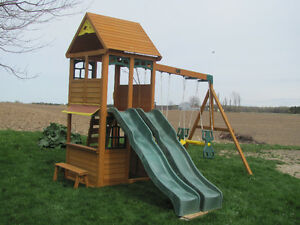 playset for sale