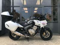 Honda CBF600 ABS / Sports Tourer / Nationwide Delivery / Finance