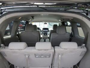2013 Honda Odyssey EX Peterborough Peterborough Area image 19