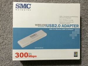 Wireless USBs For Sale
