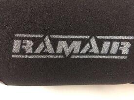 FOR SALE: RAMAIR AIR FILTER