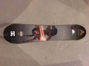 Youth Snowboard for Sale