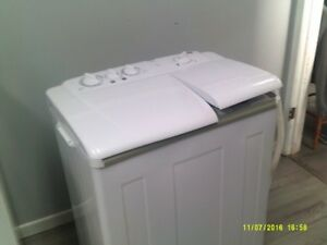 apt size spin washer 225