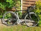 Specialized Tricross Sport Road Touring Bike