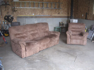 couch+chair