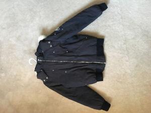 Moose Knucklers Youth Jacket