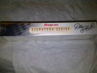 Snap On Signature Series Dale Earnhard Magnetic Screwdriver