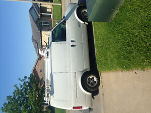 2002 Chevrolet Astro Minivan $REDUCED$