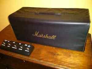 Neuve Cover amp marshall avt 50h   avt 150h