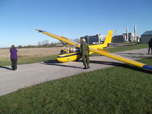 822 Squadron, Royal Canadian Air Cadets (12-18yrs old!) Kitchener / Waterloo Kitchener Area image 2
