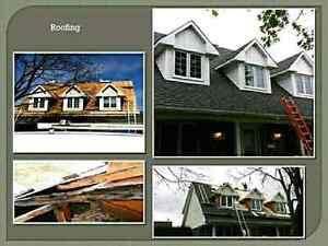 ROOFING, BEST QUALITY JOBS, ROOFERS AFFORDABLE PRICES FREE QUOTE Sarnia Sarnia Area image 8