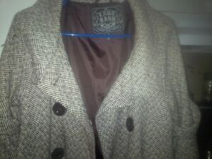 super cute and yet classy!! womans jacket Cambridge Kitchener Area image 2