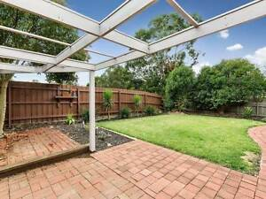 Room for rent Heathmont Maroondah Area Preview