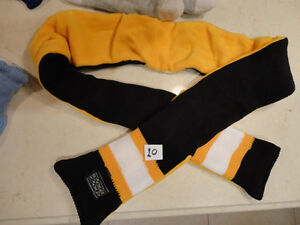 Pook Toque Brand Winter Wear-Asst.Items-Mitts,Hats,Scarves $18ea Kitchener / Waterloo Kitchener Area image 8