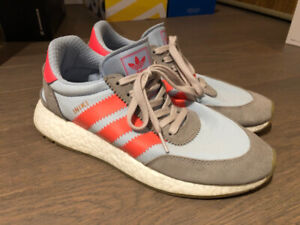 0f05adc70df Inikis | Kijiji in Ontario. - Buy, Sell & Save with Canada's #1 ...