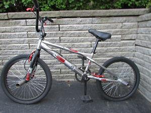 BMX Haro - Originale