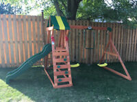 Childcare in INGERSOLL limited space available