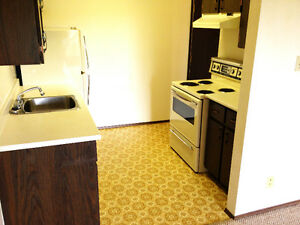 Briarwood Apartments - 1 Bedroom Available Prince George British Columbia image 3