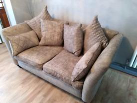 2 setter sofa