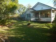 Room for rent in a chilled house in Yeronga Yeronga Brisbane South West Preview