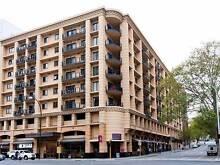 2 X 2 PERTH ''Victoria Ave'' Perth CBD Perth City Preview