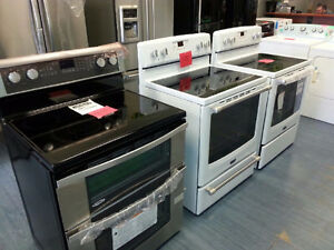Stoves,Fridges,Washer/Dryers,Dishwashers,liquidation prices Oakville / Halton Region Toronto (GTA) image 7