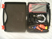 Multi-Function 12v Jump Starter 12000mAh Greenwood Joondalup Area Preview