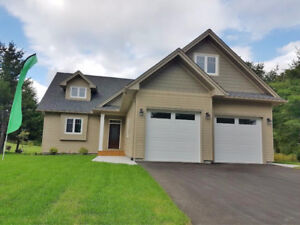 104 Crimson Ridge Drive, offered at $509,900 (NEW HOME)