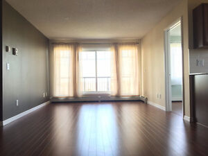 Spacious 2-Bed/2-Bath Condo in Sherwood Park Available Now
