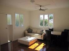 Mermaid Beach / Nobbys, CENTRAL LOCATION! Room To / For Rent ! Mermaid Beach Gold Coast City Preview