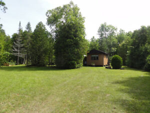 OWN Your Own Piece of Paradise – Build on Lake Huron