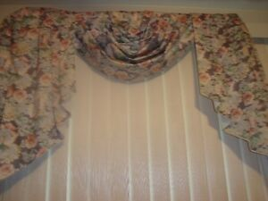 Valance Buy Or Sell Indoor Home Items In Nova Scotia