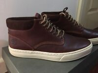 Timberland Boots Earthkeepers Anti-fatigue sole SIZE 7