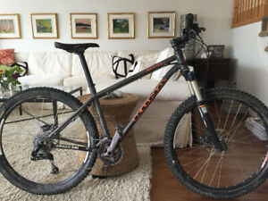 Lightly Used Kona Explosif 2013 For Sale