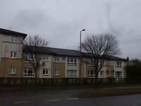 2 Bedroom Unfurnished Flat Within Modern Development in Highly Sought Mount Vernon Area (ACT 503)