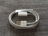 Apple 3ft USB 2.0 Male to Female Extension Adapter Cable - New!!