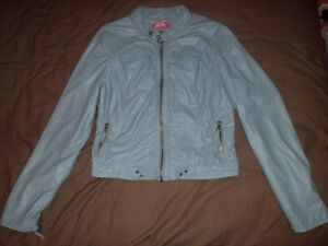 New Womens Light Spring Jacket in Size M