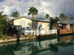 For Sale/rent  2006 Modular Home Brownsville Txf