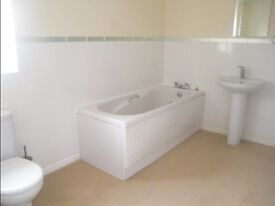 Large double bed room furnished in Hampton Vale, Peterborough PE7 8
