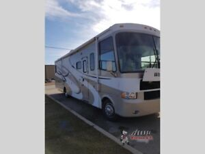 2005 Four Winds RV Windsport 36A