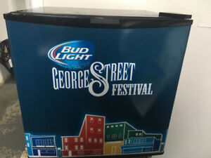 George St Mini fridge