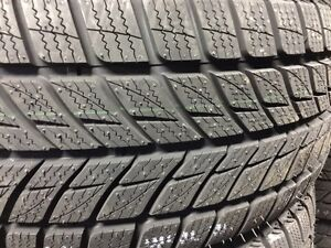 Winter tires 275/40r20