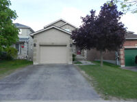Barrie ( Mapleview) Open House SUN NOON