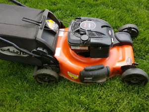 Ariens Self Propelled Lawn Mower