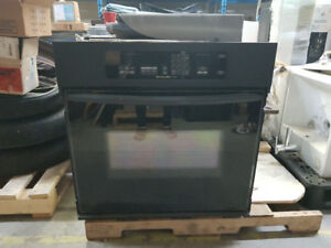 KitchenAid Superba Convection Oven