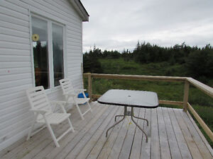 1 MILLVILLE ROAD, AVONDALE..  SECLUDED..1 ACRE LOT St. John's Newfoundland image 3